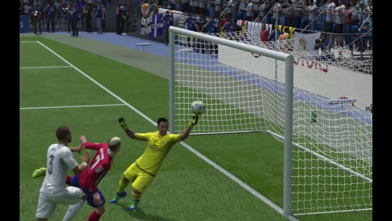 FIFA 16 20.05.2016 16_08_37