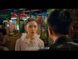 Русалка Mei ren yu (2016) BDRip 720p [vk.comFeokino]
