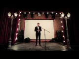 Кастинг на новый социально-юмористический проект Stand Up XL