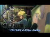 [ED EP 31] Pokemon XY&Z | Покемон XY & Z