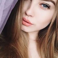 Аватар Даши Антиповой