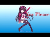 ♥【 NouCome ~ AMV 】♥