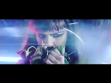 Of Monsters And Men - Crystals Official Video 1080HD