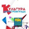 Культура Димитровграда