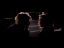 """Лучшая постельная сцена (х\ф """"Три дня Кондора"""" 1975)"""