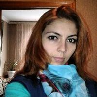 Наталья Самойло