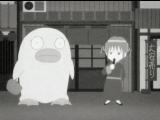 Gintama_-_TV_156_of_xxx_ru_jp_Shachiburi