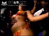 Kinky Ass | скачать фильм с торрента гол 2