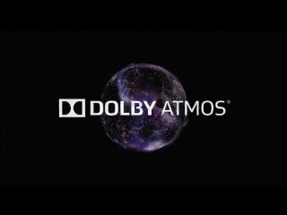 Sound Test Dolby Atmos 7.1 -9.1 4K HD (UHD)
