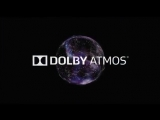 Sound Test Dolby Atmos 7.1 -9.1 4K HD (UHD)