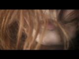 Mylene Farmer - A L Ombre (Offer Nissim Remix) (Original Music Video) (2012)