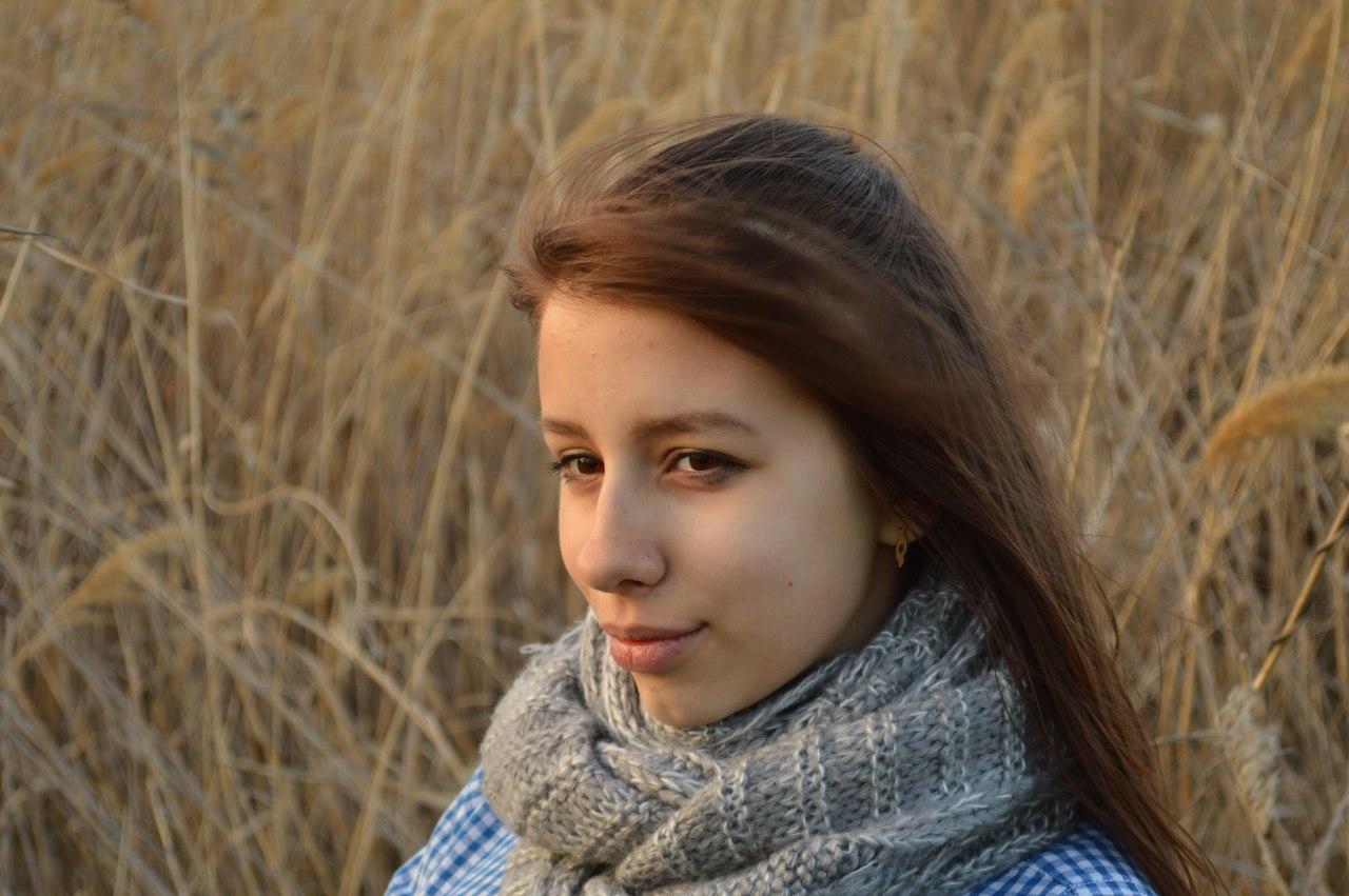 Дарья Бобряшова, Москва - фото №16