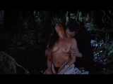 Nudes actresses (C.C. Costigan, C.C. Sheffield) in sex scenes / Голые актрисы (С.С. Костиган, С.С. Шеффилд) в секс. сценах