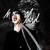‡ MANSONLAND † Marilyn Manson ‡