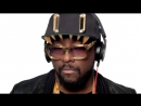 Реклама наушников Monster Beats By Dr Dre