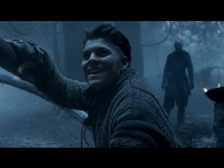 Vikings.S04E17.1080p.rus.LostFilm.TV