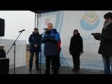03 О.А. Довганюк - Глава администрации Кронштадтского района СПб