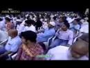 ответ христианам xristianlik xaqida dr zakir naif