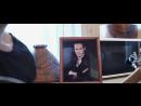 9 РАЙОН(live) -Жизнь Дерьмо ( Текст и музыка А.Никитин, ремастеринг Роман Либренц)