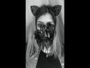 Polina kochura video