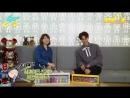 [SHOW] 14.02.2017 Naver TV Cast ZZAL:GOdaku, Season 3, Ep.1 (DongWoon)