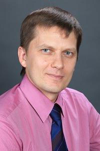Сергей Мрачковских