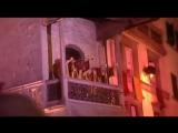 ANDRE RIEU_ ROMANTIC ITALIAN MUSIC - YouTube