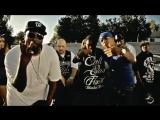 40 Glocc Ft. Snoop Dogg, Too Short, Xzibit, Sevin - Welcom