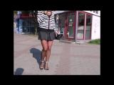 Лукьяновка  Ножки
