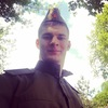 Grigory Velko