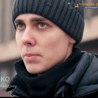 Іван Мінченко