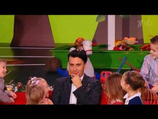 Уважаемые воспитатели детских садов, Вы Святые!