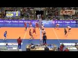 Человек, которого уважают все и везде! Легенда мирового волейбола, доигровщик Сергей Тетюхин!