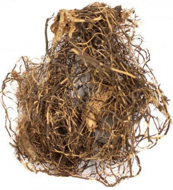 Маралий корень 100 гр