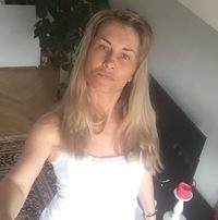 Татьяна Пащенко