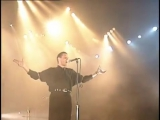 Falco Live Donauinsel 1993 Full Concert