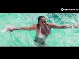 EDX - Roadkill (EDXs Ibiza Sunrise Remix) Official Music Video