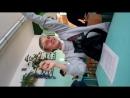 """Официальный отрывок из клипа """"Воткинская сука"""""""