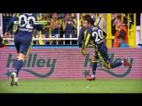SL 2016-17. Fenerbahce - Alanyaspor (full match)