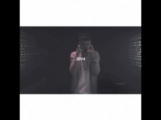 music videos transformation