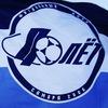 Футбольный клуб «Полёт» (Самара)