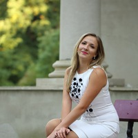 Alexandra Ordynska