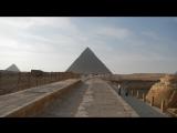Я в Каире. Египет