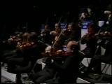 Raymond Lefevre and Orchestra - Medley French Soundtracks (Live, 1984) (HQ)