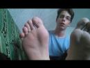 teen boy sock strip