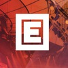 EPICENTER: Moscow