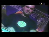 Yves Deruyter - Back To Earth (Live @ Club Rotation) 2001
