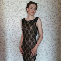 Ксения Трояновская