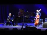 Jazz In Kiev 2012 (LARS DANIELSSON LIBERETTO feat. Leszek Mo