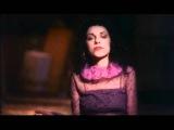 Tricky feat. Polly Jean Harvey - Broken Homes